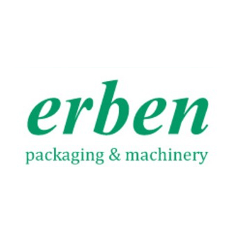 Erben Packaging & Machinery