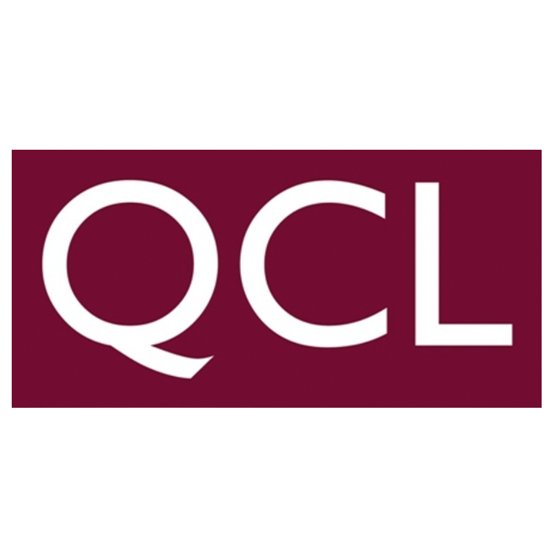 QCL Scientific