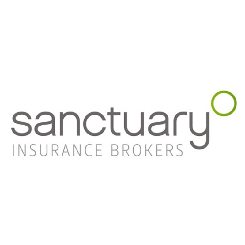 Sanctuary Insurance Broker