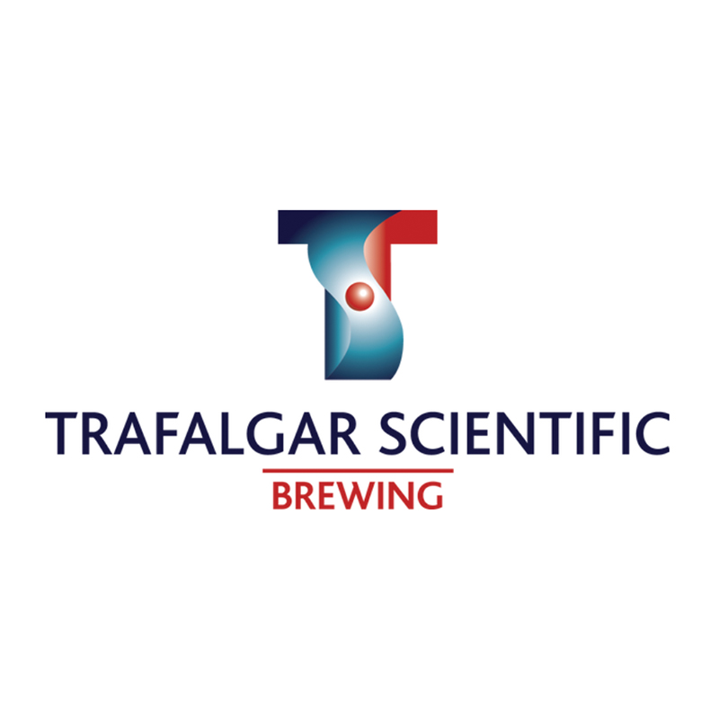 Trafalgar Scientific