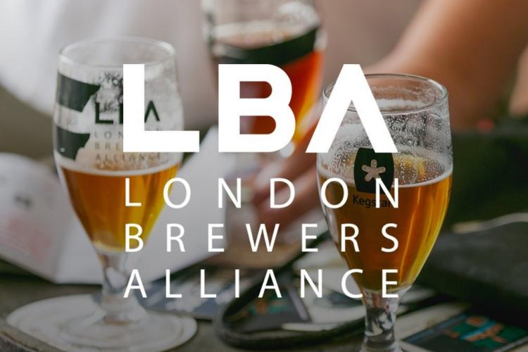 London Brewers fear for the future