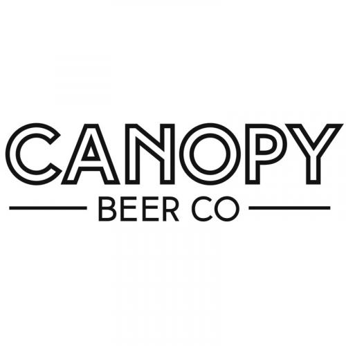 Canopy Beer Co.