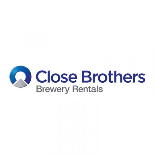 Close Brothers Brewery Rentals