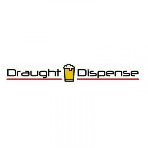 Draught Dispense