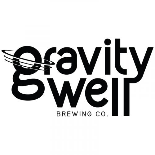 Gravity Well Brewing Co.