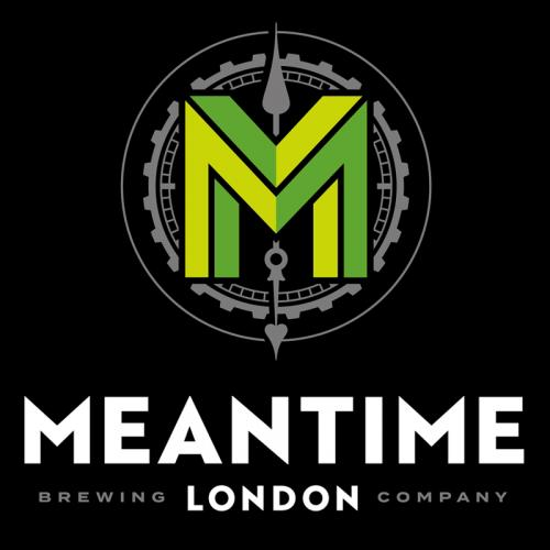 Meantime Brewing Co.
