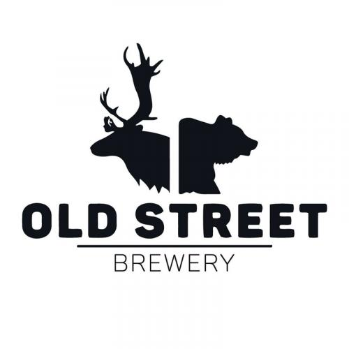 Old Street Brewery