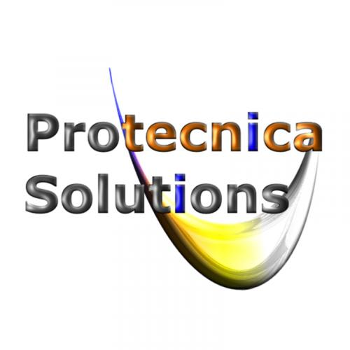 Protechnica Solutions