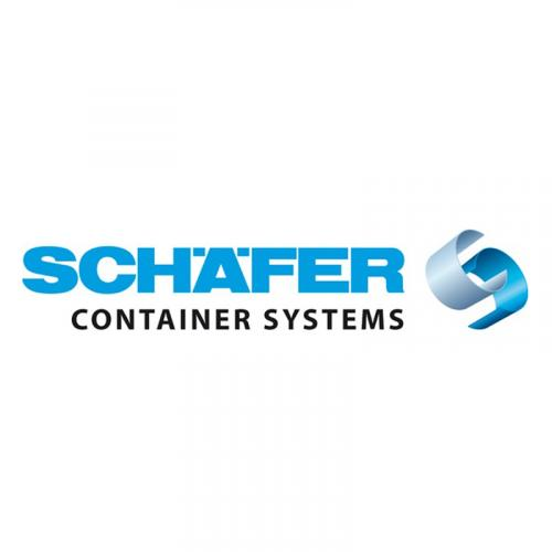 Schafer Container Systems