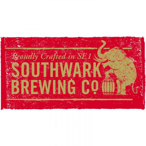 Southwark Brewing Co.