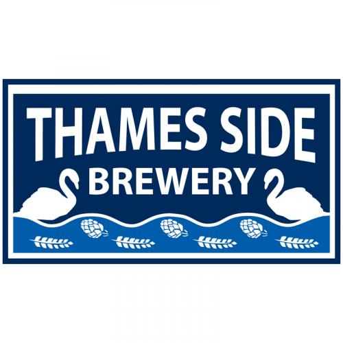 Thames Side Brewery