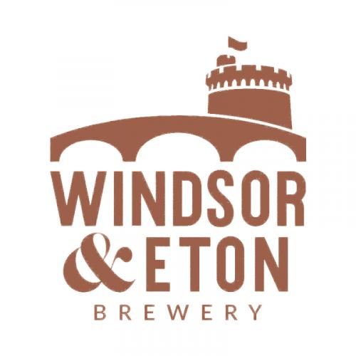 Windsor & Eton Brewery