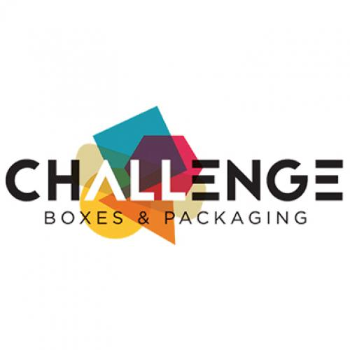 Challenge Packaging
