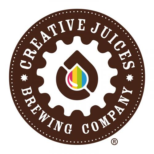 Creative Juices Brewing Co.