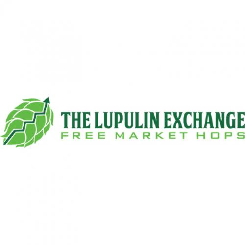 Lupulin Exchange, The