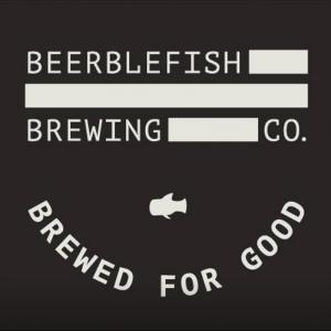Beerblefish Brewing Co.