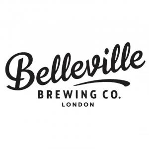 Belleville Brewing Co.