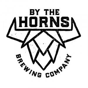 Sales Manager at By The Horns Brewing Co.
