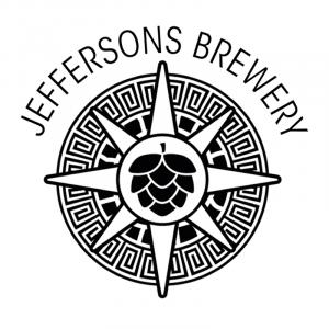Jeffersons Brewery