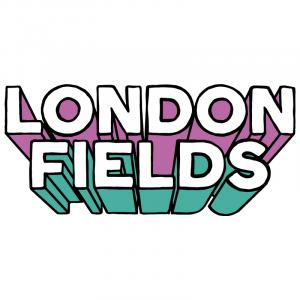 London Fields Brewery