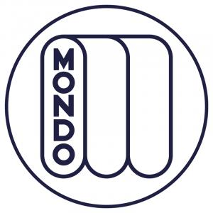 Mondo Brewing Co.