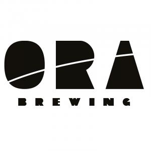 Ora Brewing Co.