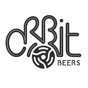 Orbit Beers