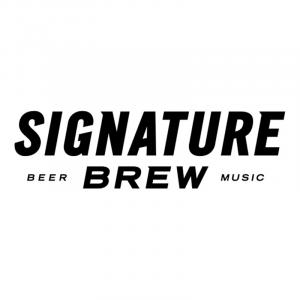 Signature Brewery