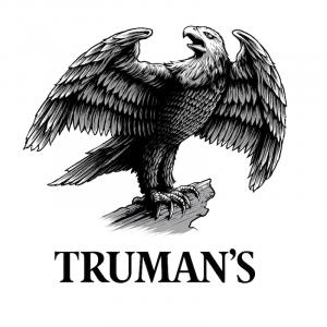 Head of Sales at Truman's Brewery