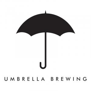 Umbrella Brewing