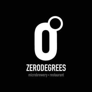 Zero Degrees - Blackheath