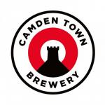Laboratory Technician at Camden Town Brewery