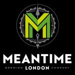 Electrical Engineer at Meantime Brewing Co.